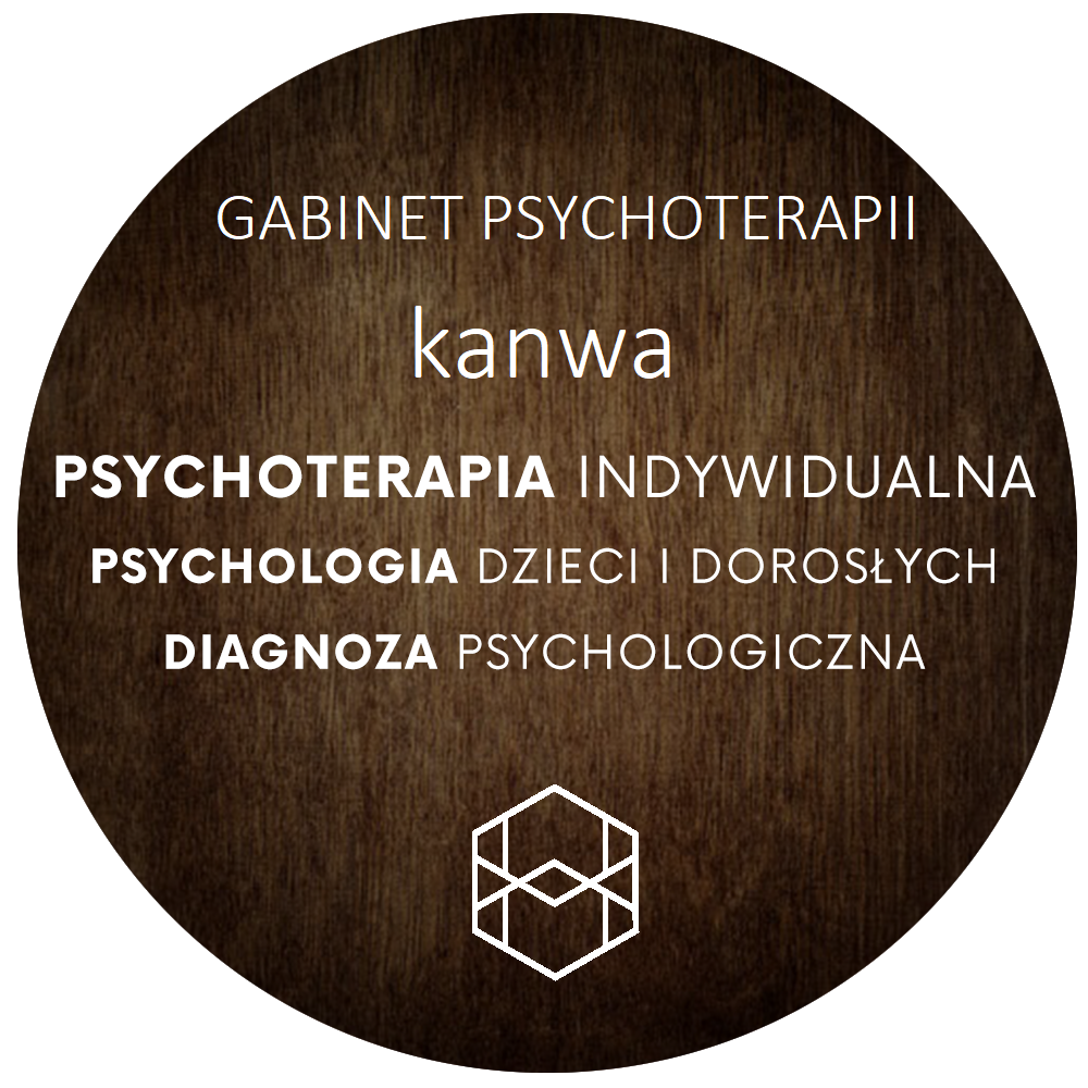 Psychoterapia indywidualna/Par/Rodzin. Psychologia dzieci i dorosłych. Diagnoza psychologiczna.